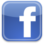 "Click on the Facebook Logo to ""like"" us on Facebook!"