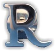 Renaissance Hotel R Pin