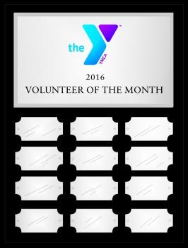 YMCA Volunteer Perpetual Plaque[1]
