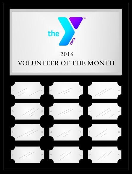YMCA Volunteer Perpetual Plaque[1]